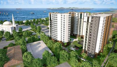 key-ready-quality-flats-close-to-pendik-beach-in-istanbul-002