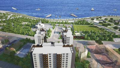 key-ready-quality-flats-close-to-pendik-beach-in-istanbul-003