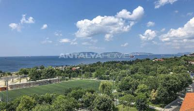 key-ready-quality-flats-close-to-pendik-beach-in-istanbul-008