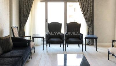 key-ready-quality-flats-close-to-pendik-beach-in-istanbul-interior-003