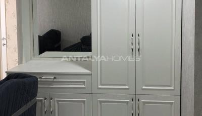 key-ready-quality-flats-close-to-pendik-beach-in-istanbul-interior-004