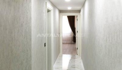 key-ready-quality-flats-close-to-pendik-beach-in-istanbul-interior-005