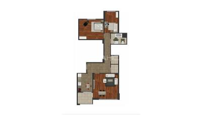 key-ready-quality-flats-close-to-pendik-beach-in-istanbul-plan-001