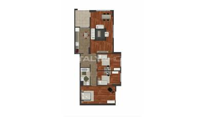 key-ready-quality-flats-close-to-pendik-beach-in-istanbul-plan-002