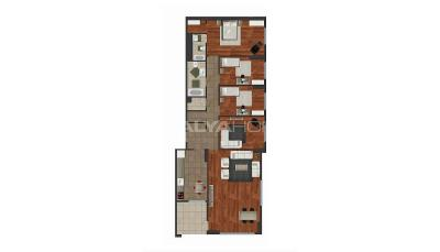 key-ready-quality-flats-close-to-pendik-beach-in-istanbul-plan-003