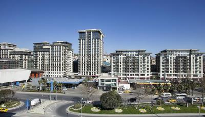 move-in-ready-awarded-property-in-istanbul-beyoglu-001