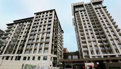 move-in-ready-awarded-property-in-istanbul-beyoglu-007