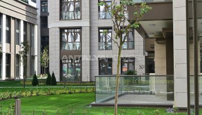 move-in-ready-awarded-property-in-istanbul-beyoglu-017