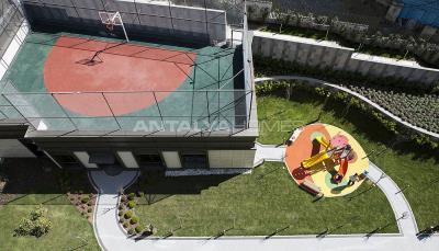 move-in-ready-awarded-property-in-istanbul-beyoglu-019