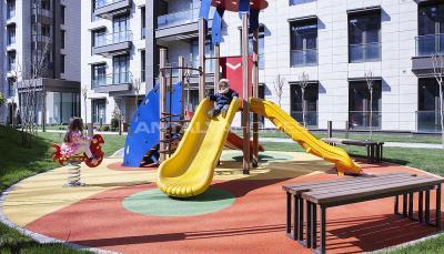 move-in-ready-awarded-property-in-istanbul-beyoglu-018