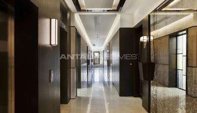 move-in-ready-awarded-property-in-istanbul-beyoglu-020