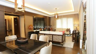 move-in-ready-awarded-property-in-istanbul-beyoglu-interior-002