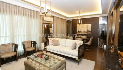 move-in-ready-awarded-property-in-istanbul-beyoglu-interior-004