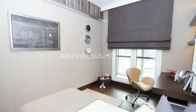 move-in-ready-awarded-property-in-istanbul-beyoglu-interior-011