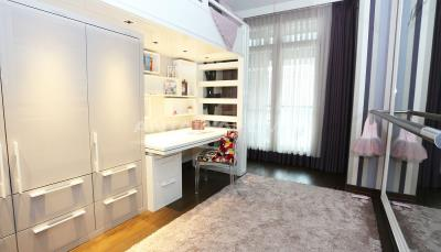move-in-ready-awarded-property-in-istanbul-beyoglu-interior-012