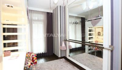 move-in-ready-awarded-property-in-istanbul-beyoglu-interior-014