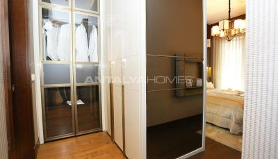 move-in-ready-awarded-property-in-istanbul-beyoglu-interior-017