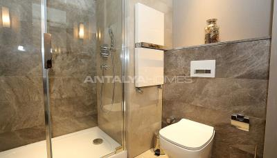 move-in-ready-awarded-property-in-istanbul-beyoglu-interior-018
