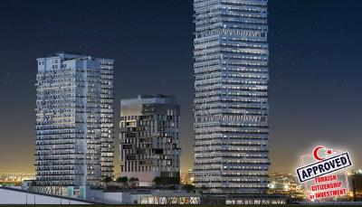 new-built-investment-istanbul-shops-close-to-social-amenities-main