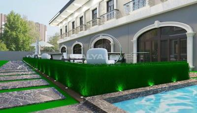 commodious-villas-with-sea-view-in-istanbul-beylikduzu-001