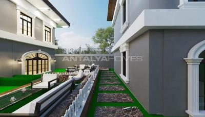 commodious-villas-with-sea-view-in-istanbul-beylikduzu-002