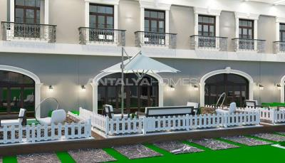 commodious-villas-with-sea-view-in-istanbul-beylikduzu-003