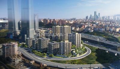 well-designed-istanbul-apartments-10-minutes-to-bosphorus-001