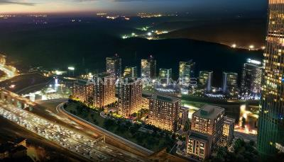 well-designed-istanbul-apartments-10-minutes-to-bosphorus-004