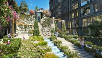 well-designed-istanbul-apartments-10-minutes-to-bosphorus-008