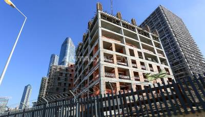 well-designed-istanbul-apartments-10-minutes-to-bosphorus-construction-001