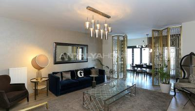 well-designed-istanbul-apartments-10-minutes-to-bosphorus-interior-001