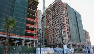 well-designed-istanbul-apartments-10-minutes-to-bosphorus-construction-002