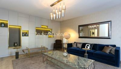 well-designed-istanbul-apartments-10-minutes-to-bosphorus-interior-002