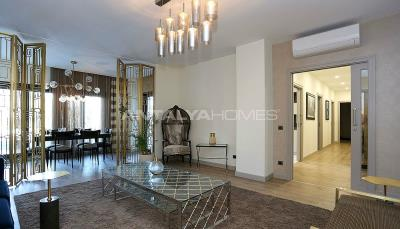 well-designed-istanbul-apartments-10-minutes-to-bosphorus-interior-004