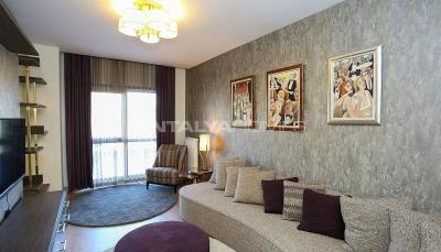 well-designed-istanbul-apartments-10-minutes-to-bosphorus-interior-009