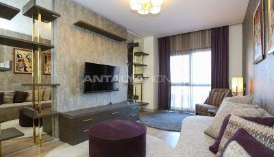 well-designed-istanbul-apartments-10-minutes-to-bosphorus-interior-010