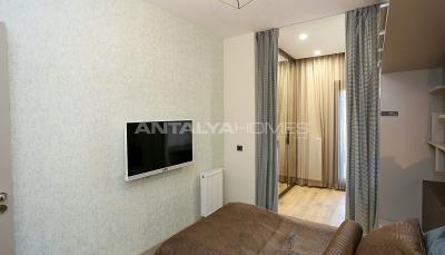well-designed-istanbul-apartments-10-minutes-to-bosphorus-interior-013