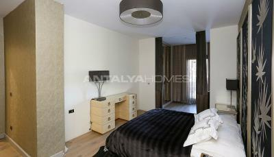 well-designed-istanbul-apartments-10-minutes-to-bosphorus-interior-016