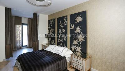 well-designed-istanbul-apartments-10-minutes-to-bosphorus-interior-015