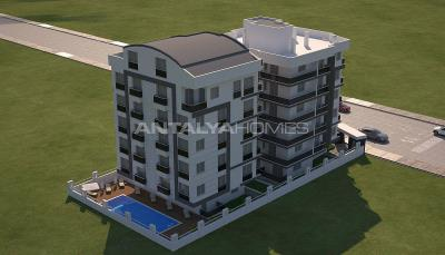 new-built-apartments-close-to-the-sea-in-kaleici-001