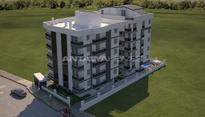 new-built-apartments-close-to-the-sea-in-kaleici-002