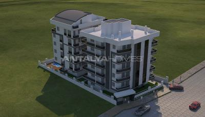 new-built-apartments-close-to-the-sea-in-kaleici-003