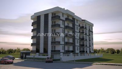 new-built-apartments-close-to-the-sea-in-kaleici-004