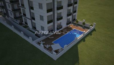 new-built-apartments-close-to-the-sea-in-kaleici-005