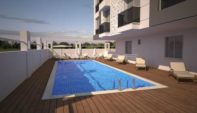 new-built-apartments-close-to-the-sea-in-kaleici-006