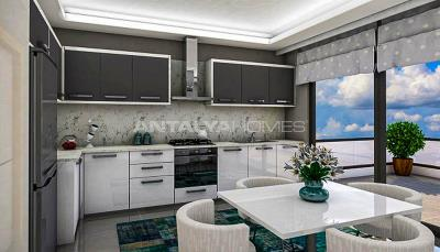 new-built-apartments-close-to-the-sea-in-kaleici-interior-001