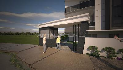 new-built-apartments-close-to-the-sea-in-kaleici-007