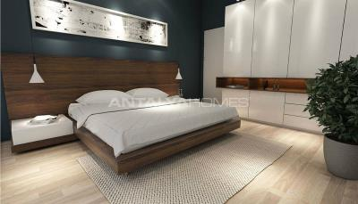 new-built-apartments-close-to-the-sea-in-kaleici-interior-002