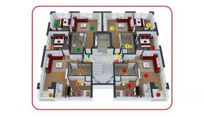 new-built-apartments-close-to-the-sea-in-kaleici-plan-001