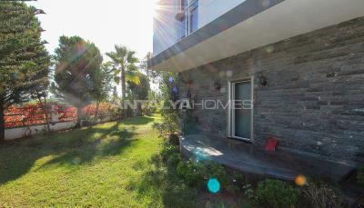 luxurious-triplex-villas-in-lara-antalya-1-km-to-the-beach-014